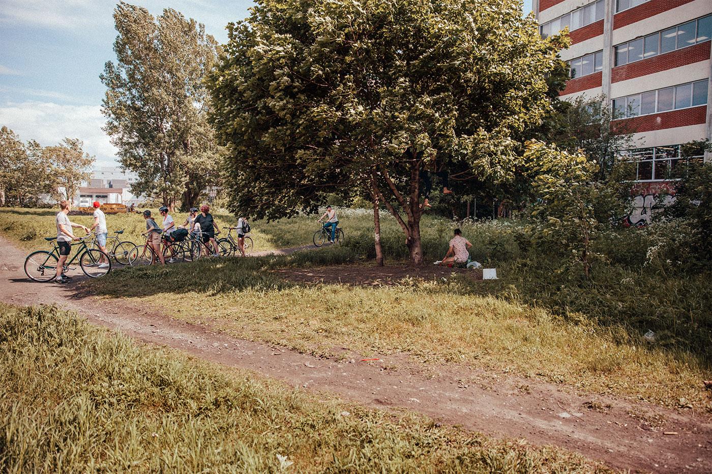 SANTIAGO-RIVAS-CHAMP-DES-POSSIBLES-03.jpg