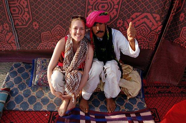 Lauren and Mohammed.jpg