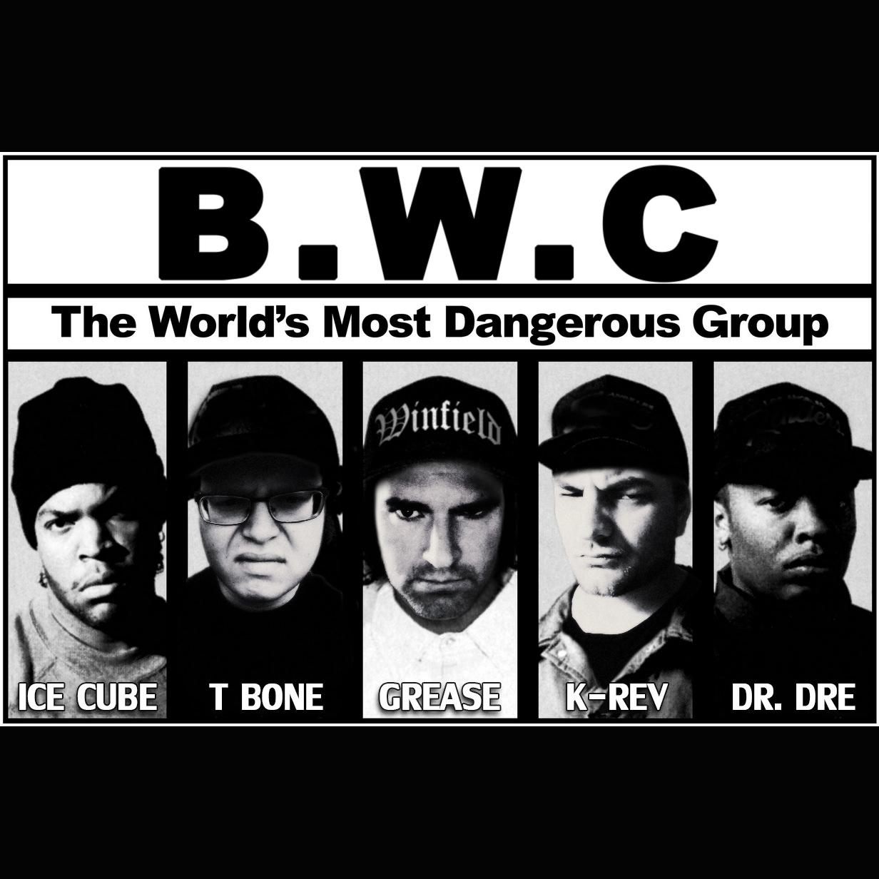 BWC-nwa.jpg