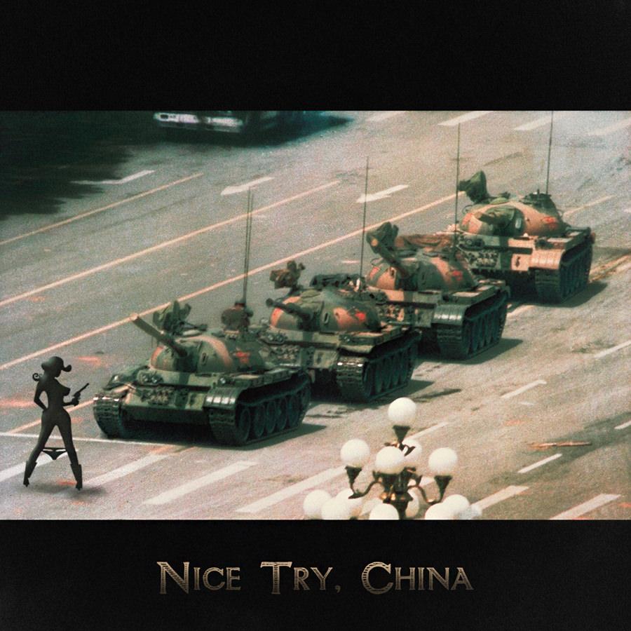 BWC-china.jpg