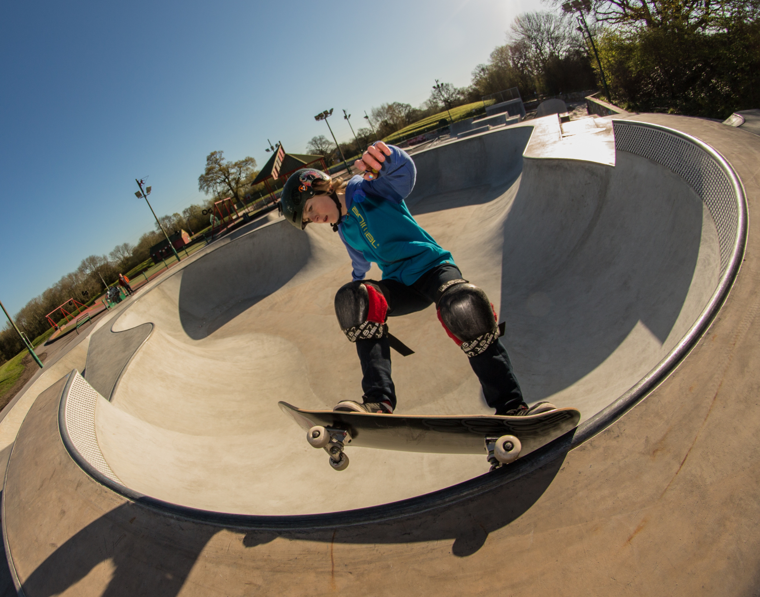 Alfie - Bartley Park - Enuff Skateboards-16.jpg