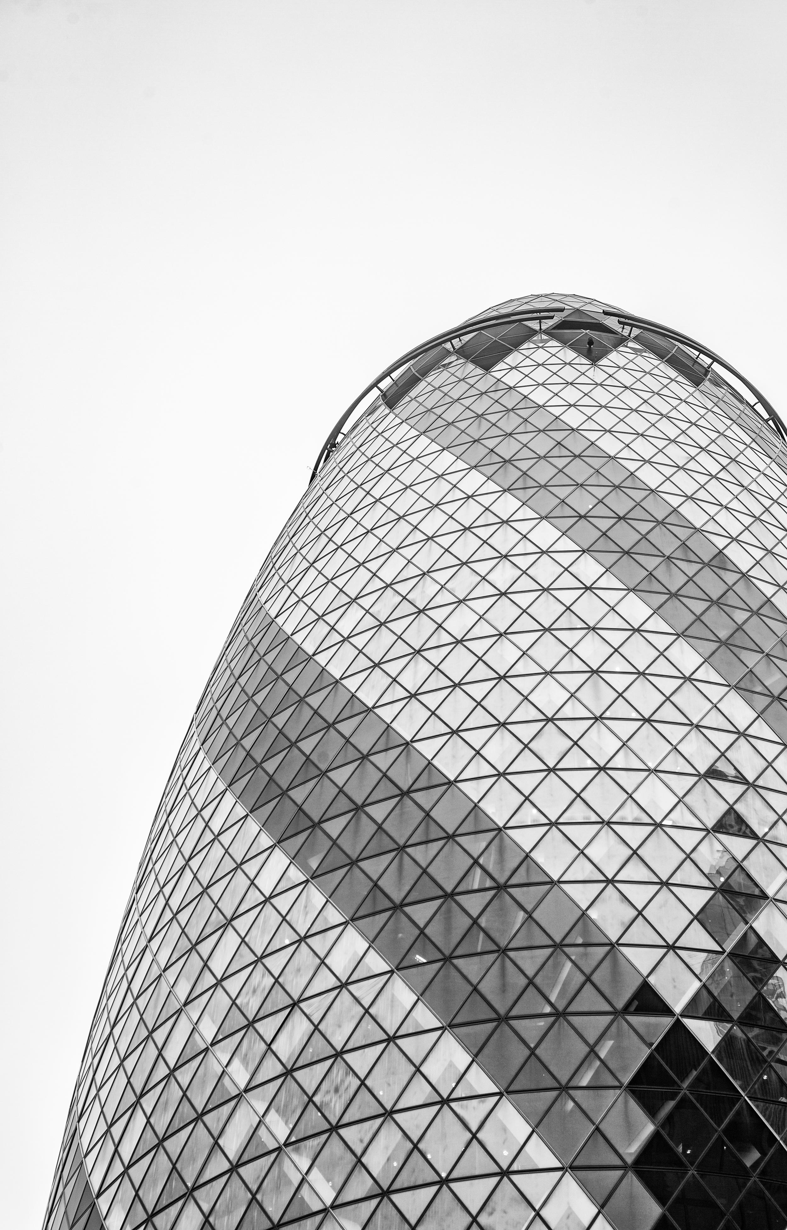 Glass - Stuart Bennett.jpg