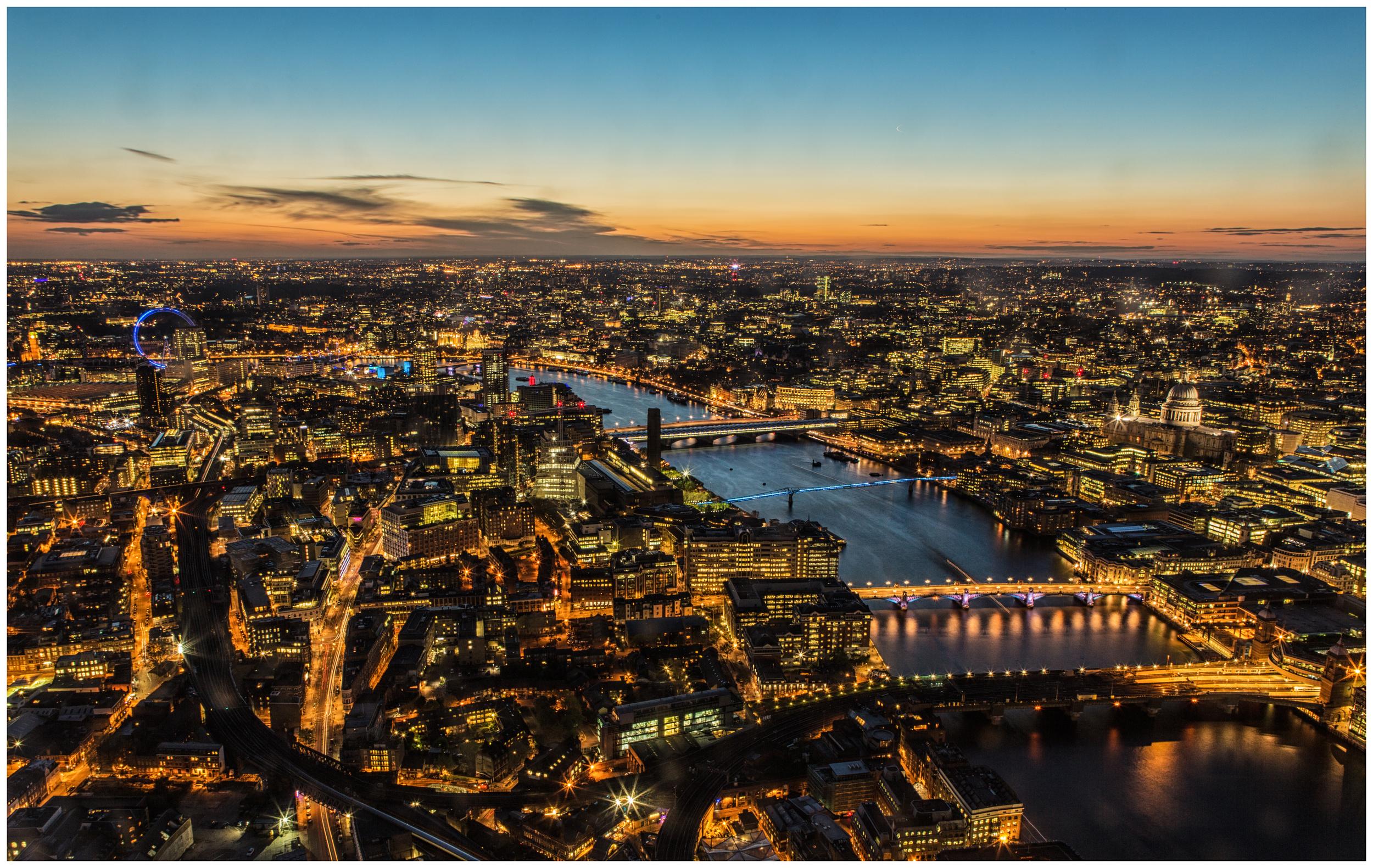 London Night Sky.jpg