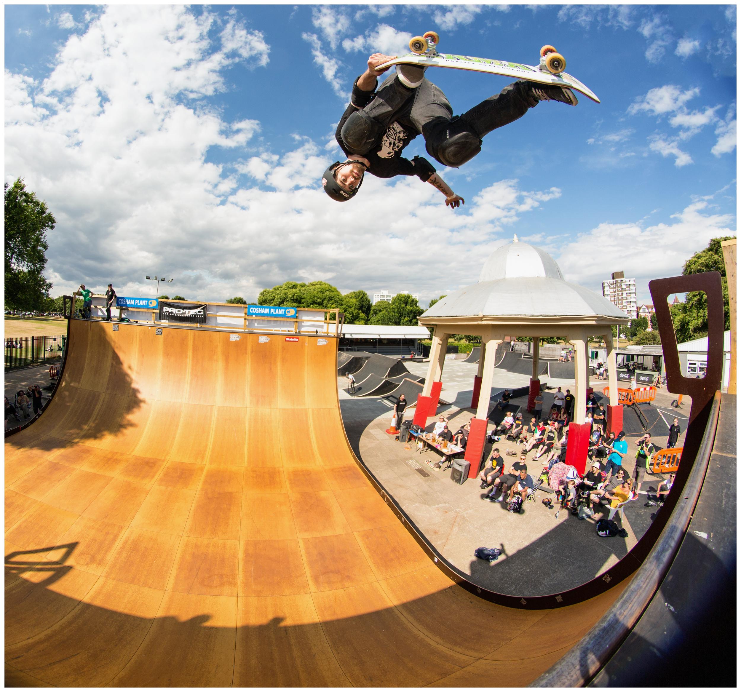 Shut up and Skate - Southsea Skatepark 31-07-2016-19-Edit.jpg