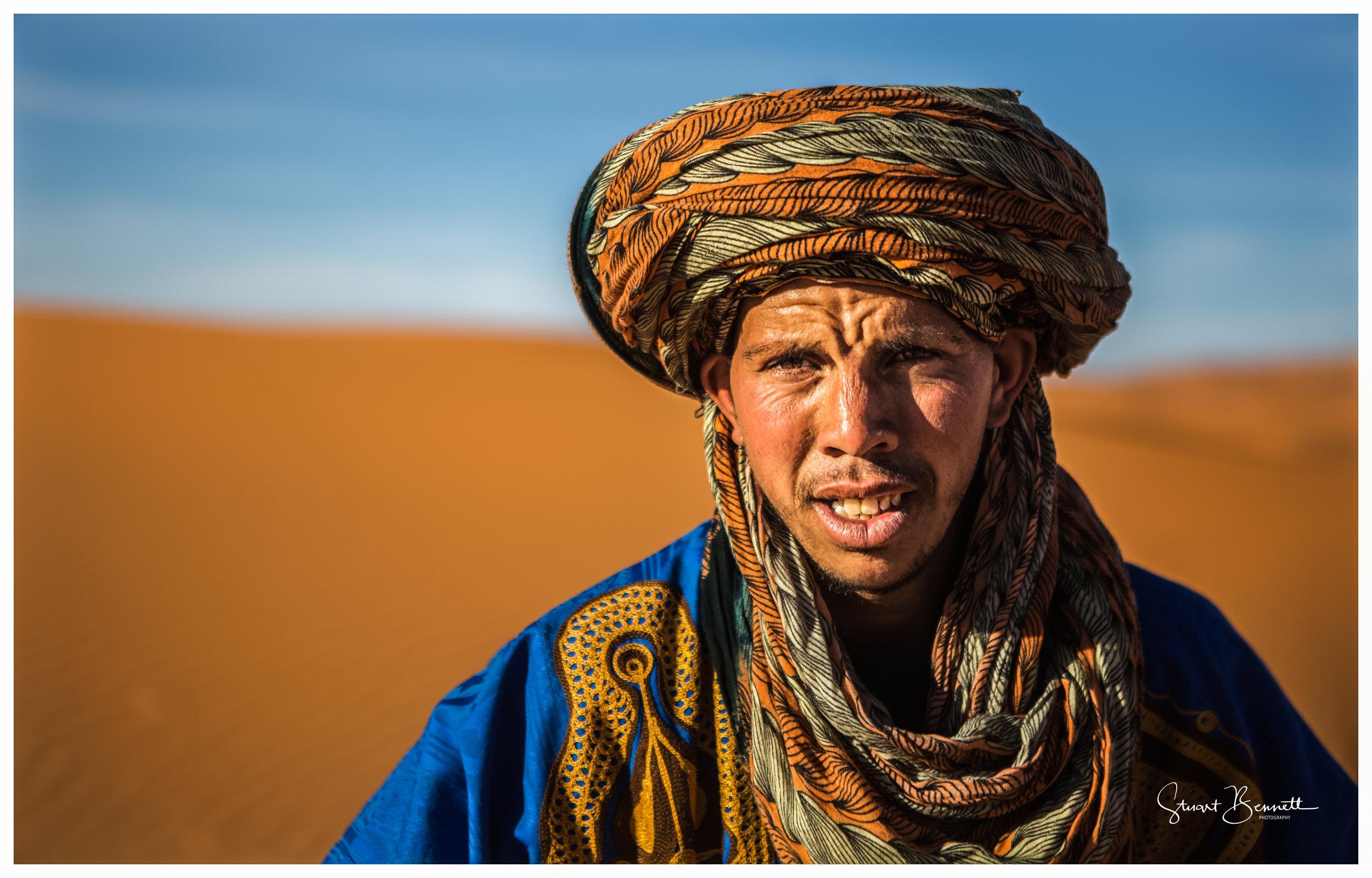 Berber Guide.JPG