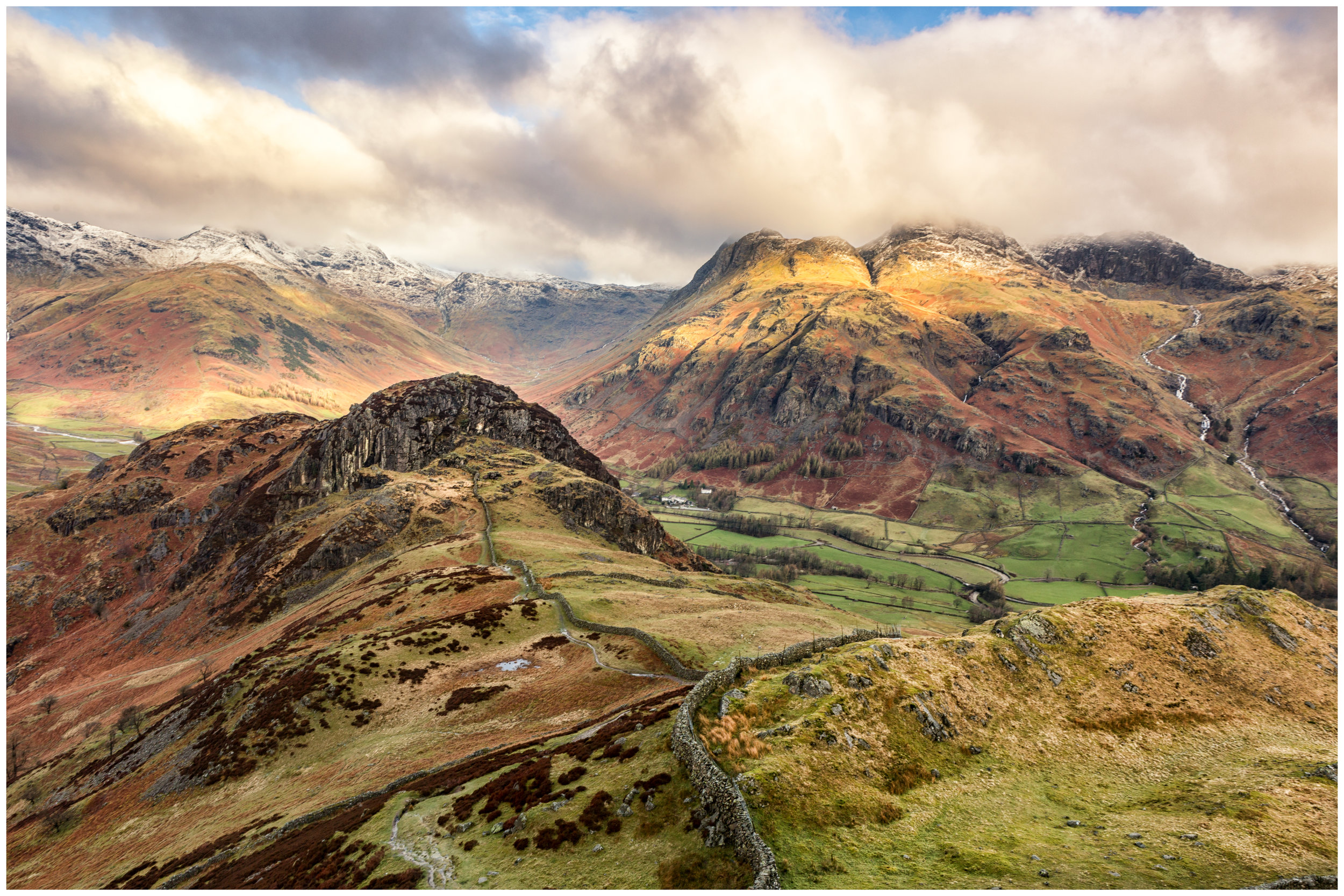 Dawn breaks over Side Pike and the Langdale Pikes.jpg
