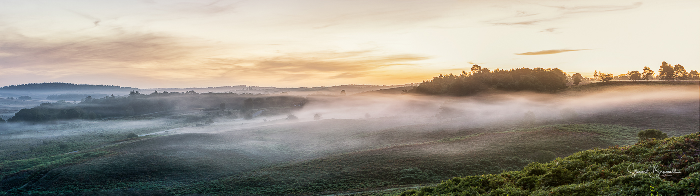 Misty Rockford Sunrise.JPG