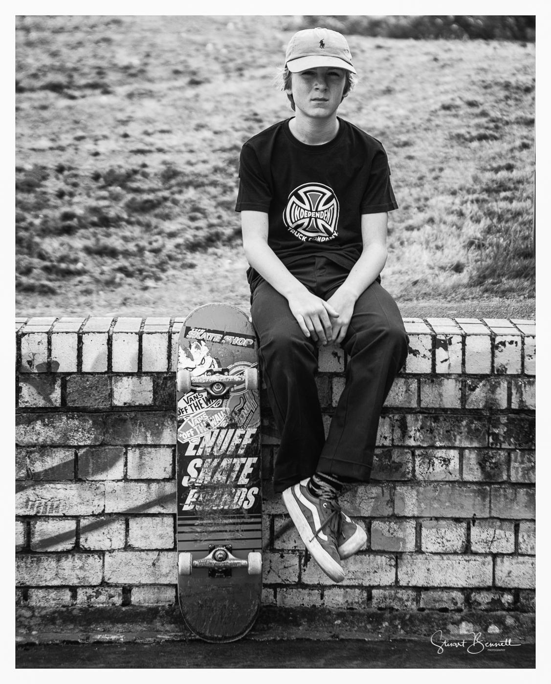 Alfie Mills - Bartley Park-14.JPG