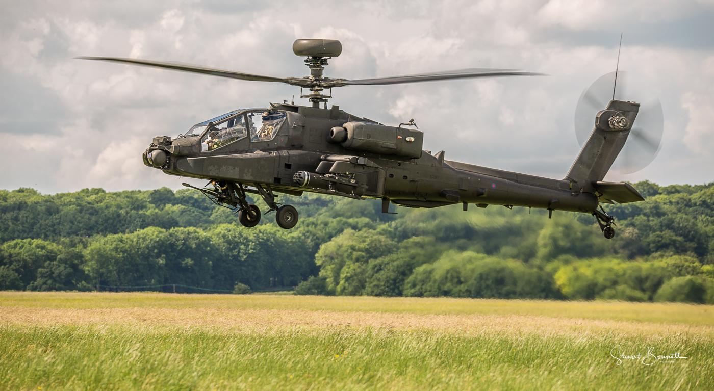 Apache SPTA.JPG