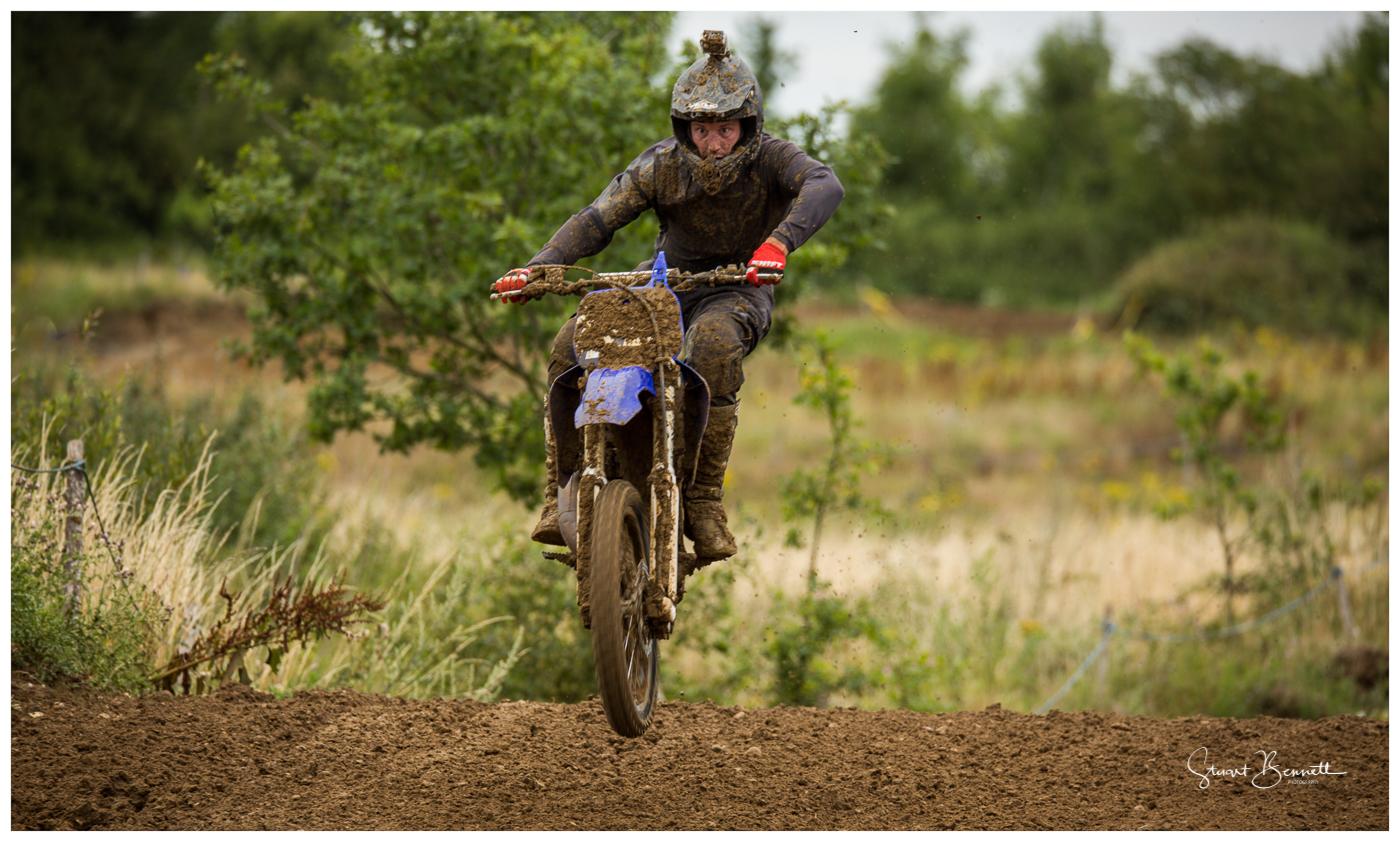 Southern Motocross - 23rd July 2017 (187 of 291).JPG