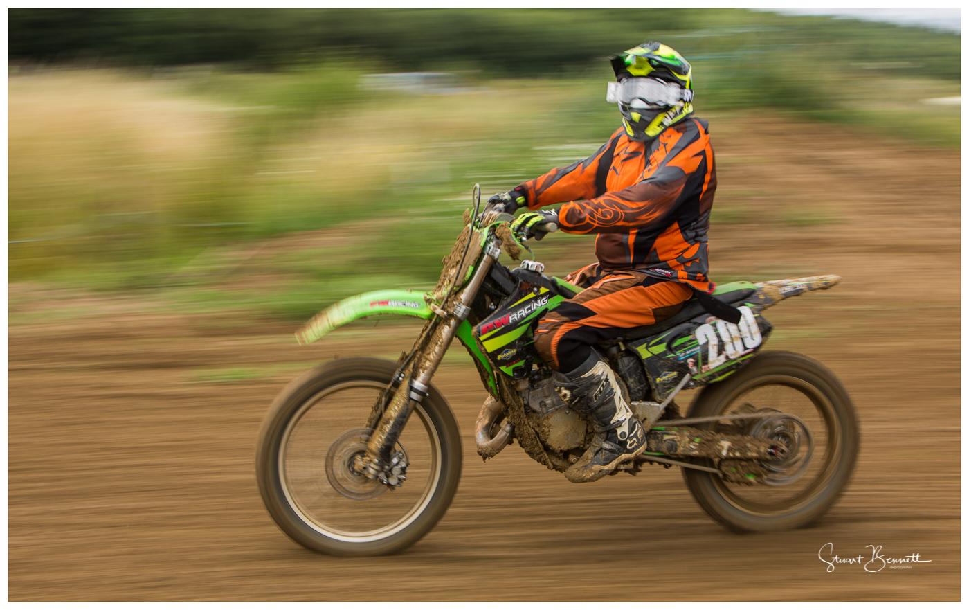 Southern Motocross - 23rd July 2017 (246 of 291).JPG