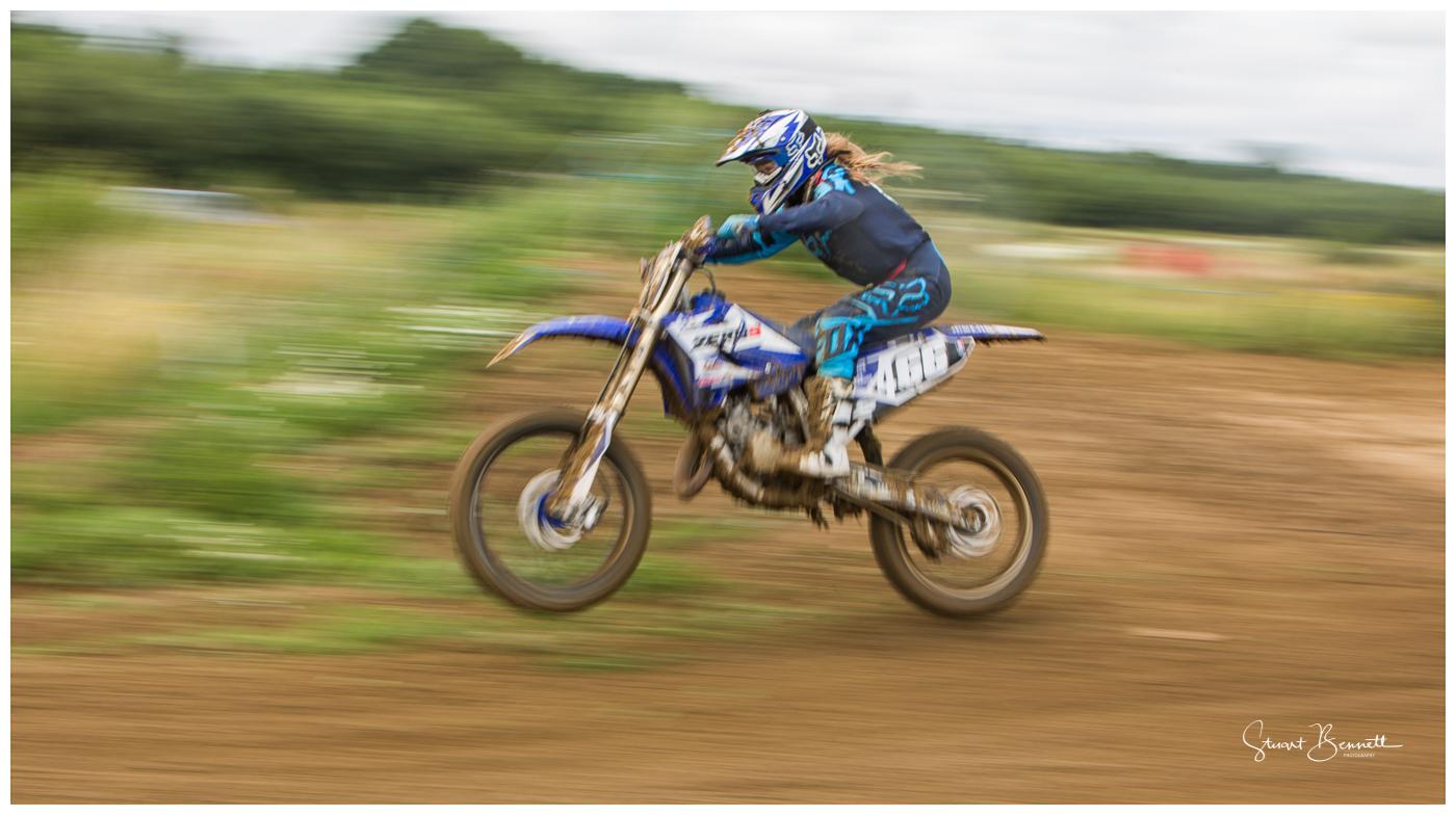 Southern Motocross - 23rd July 2017 (248 of 291).JPG