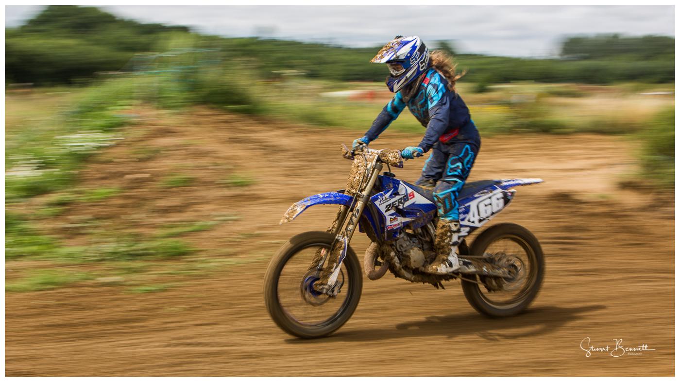 Southern Motocross - 23rd July 2017 (252 of 291).JPG
