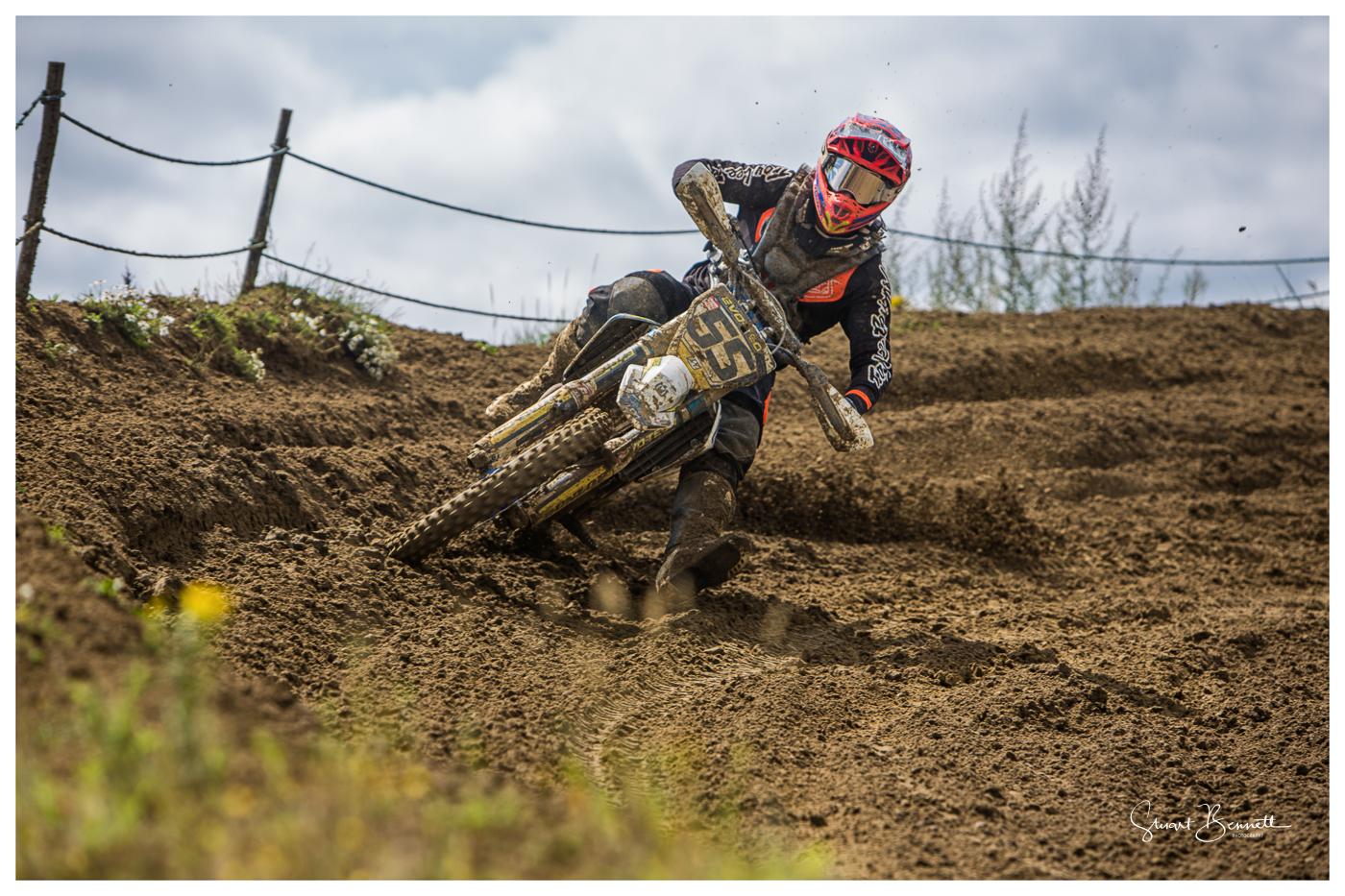 Southern Motocross - 23rd July 2017 (264 of 291).JPG