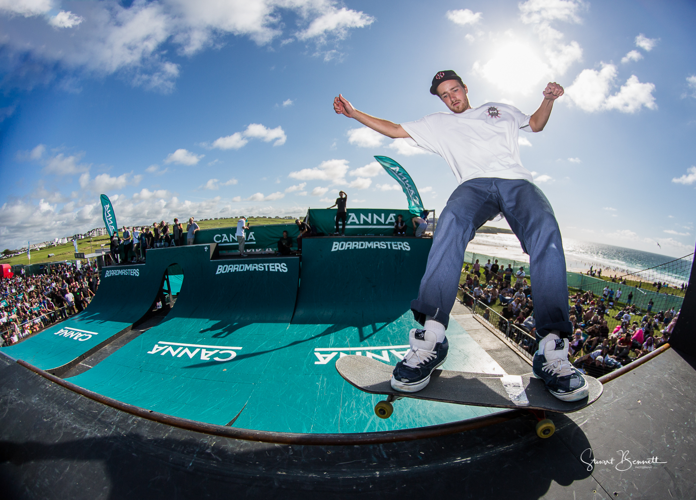 Boardmasters - Skateboarding Saturday Qualifiers-29.JPG