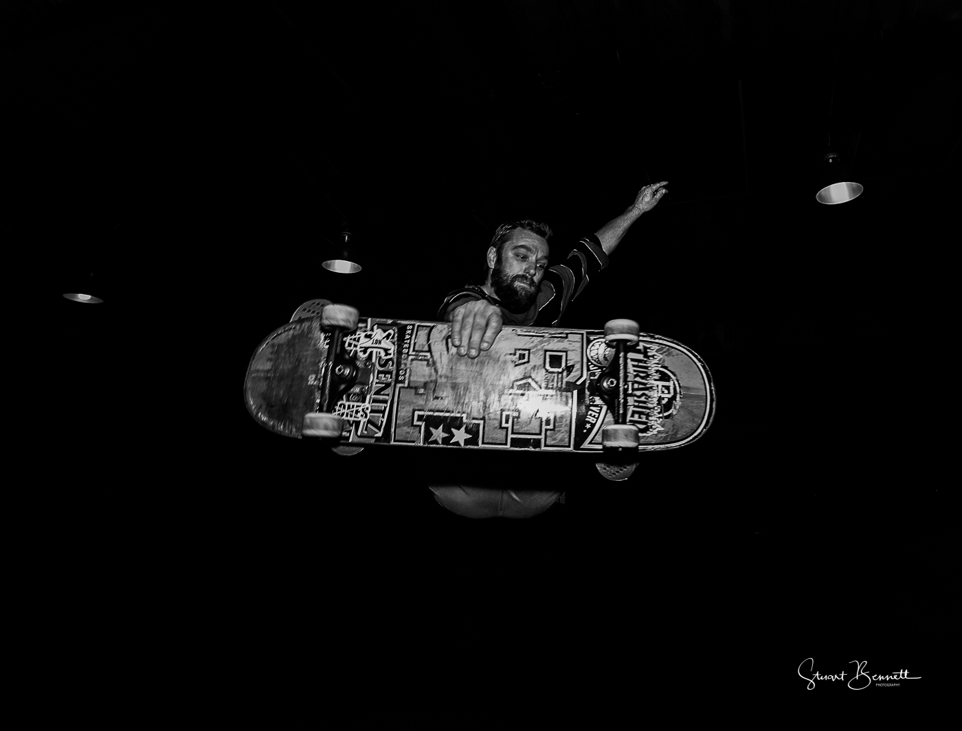 Prevail - Silver Surfers - 04-01-2014-5.JPG