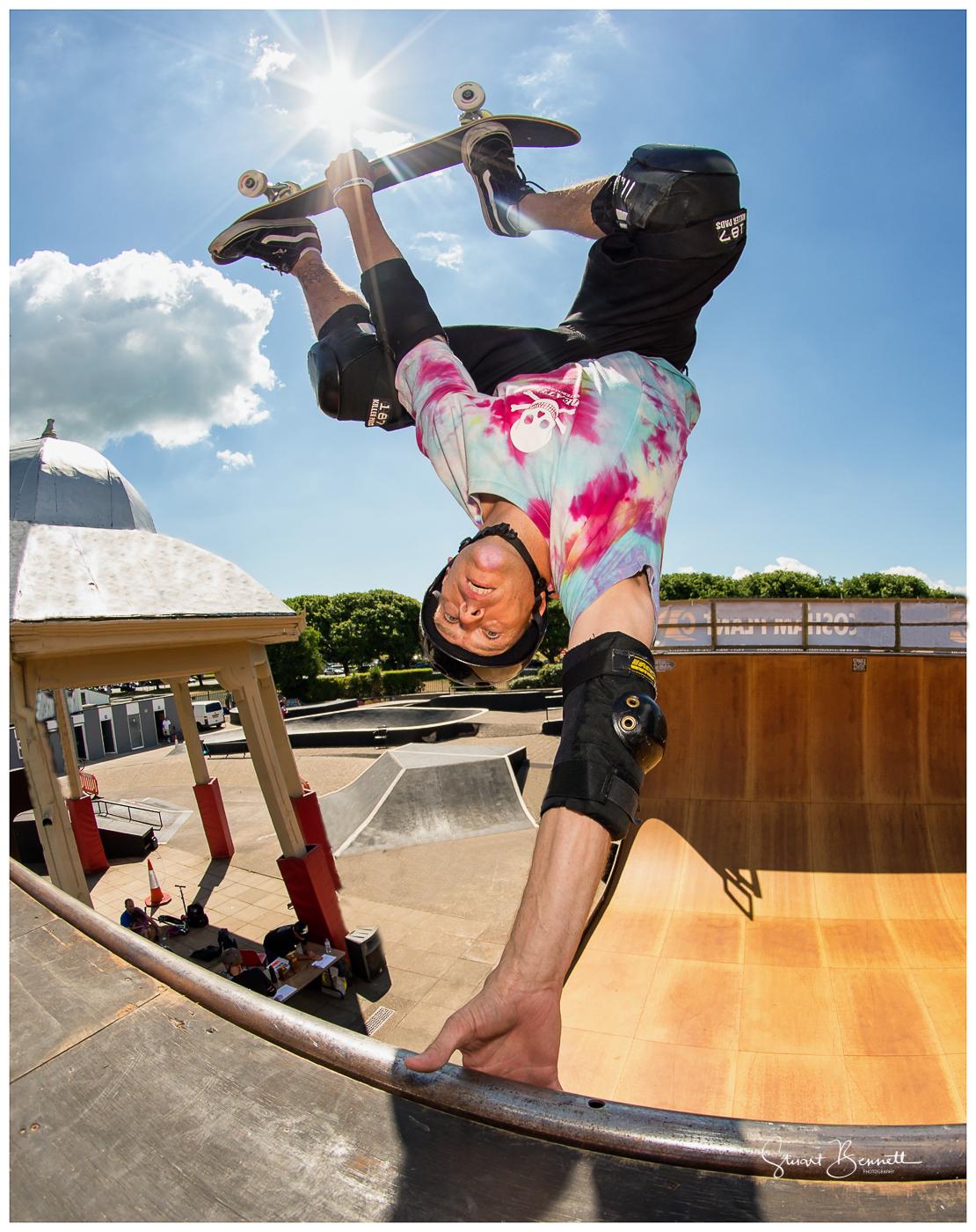 Shut up and Skate - Southsea Skatepark 31-07-2016-2-Edit-Edit.JPG