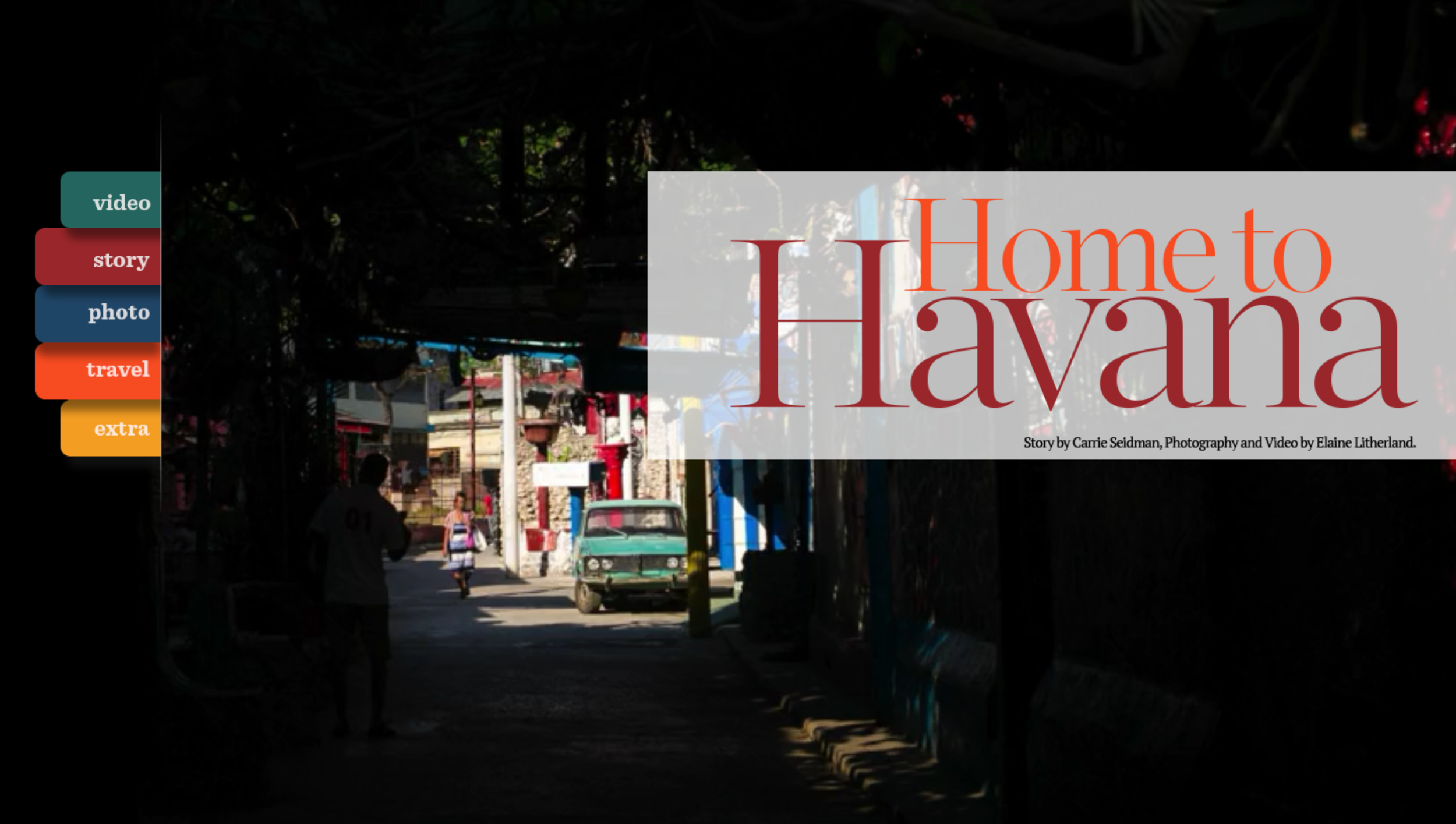 Home_to_Havana.png