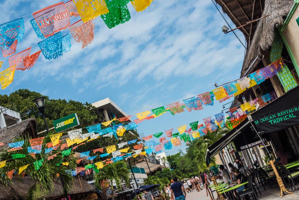 Mexico-2014-9-5.jpg