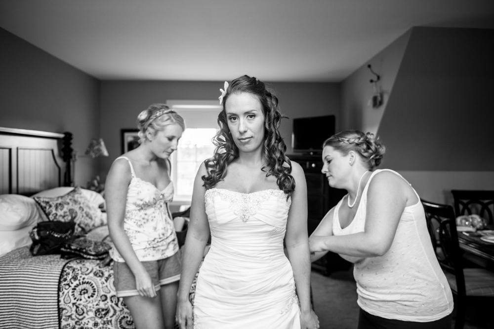 Stacy_Luke_Wedding_2014-9.jpg