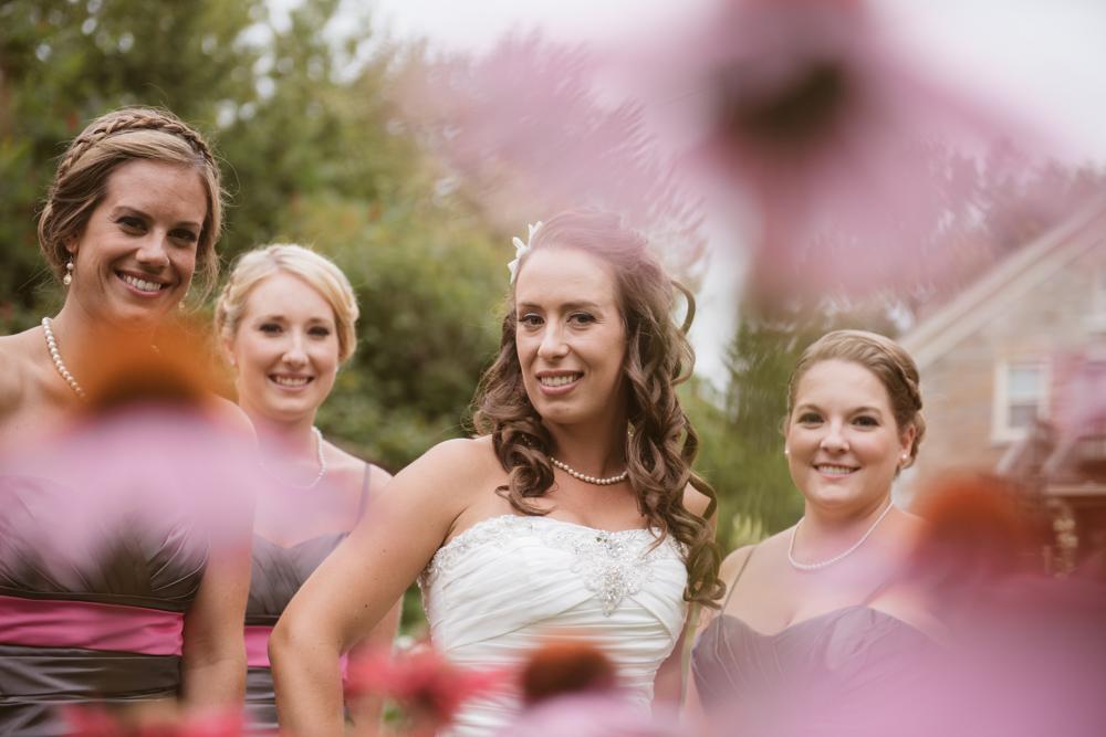 Stacy_Luke_Wedding_2014-13.jpg
