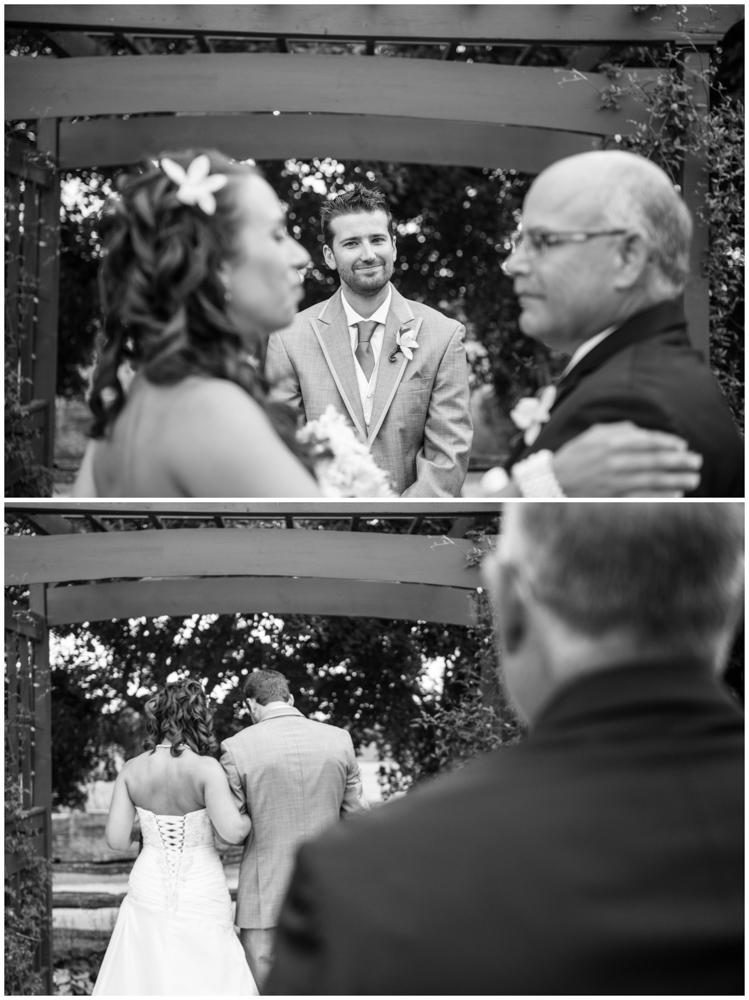 Stacy_Luke_Wedding_2014-15.jpg