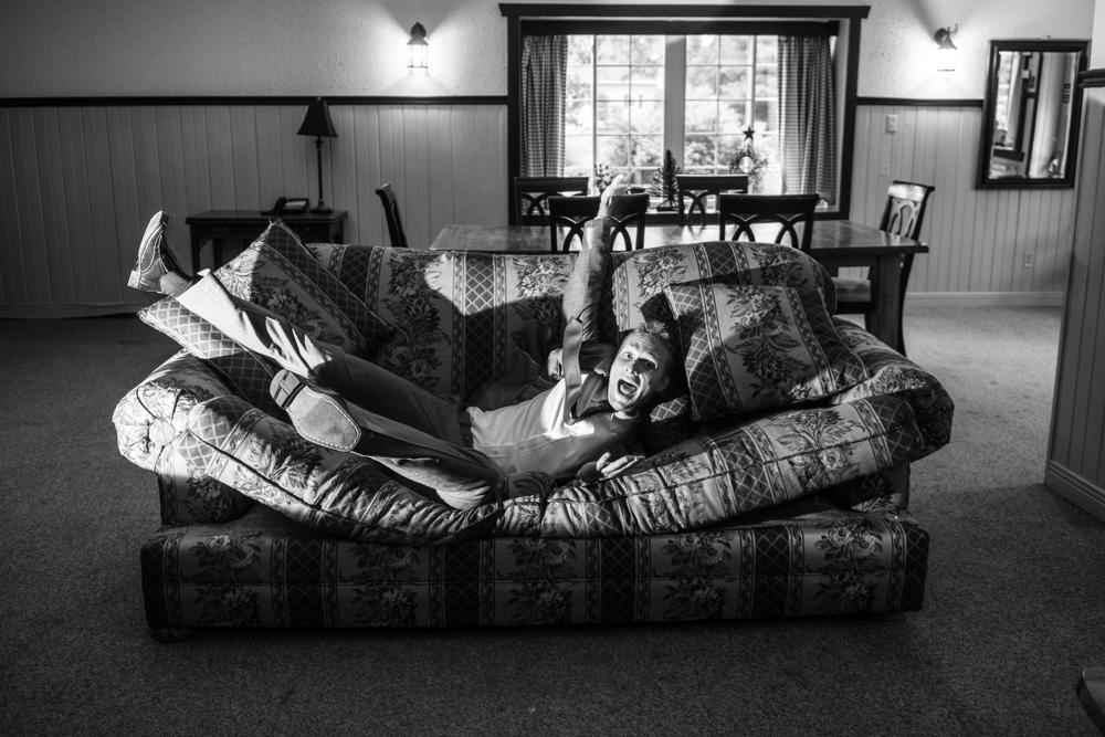 Stacy_Luke_Wedding_2014-23.jpg