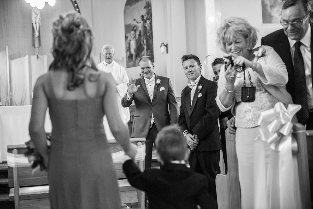 Nat-James-Wedding-2014-1.jpg