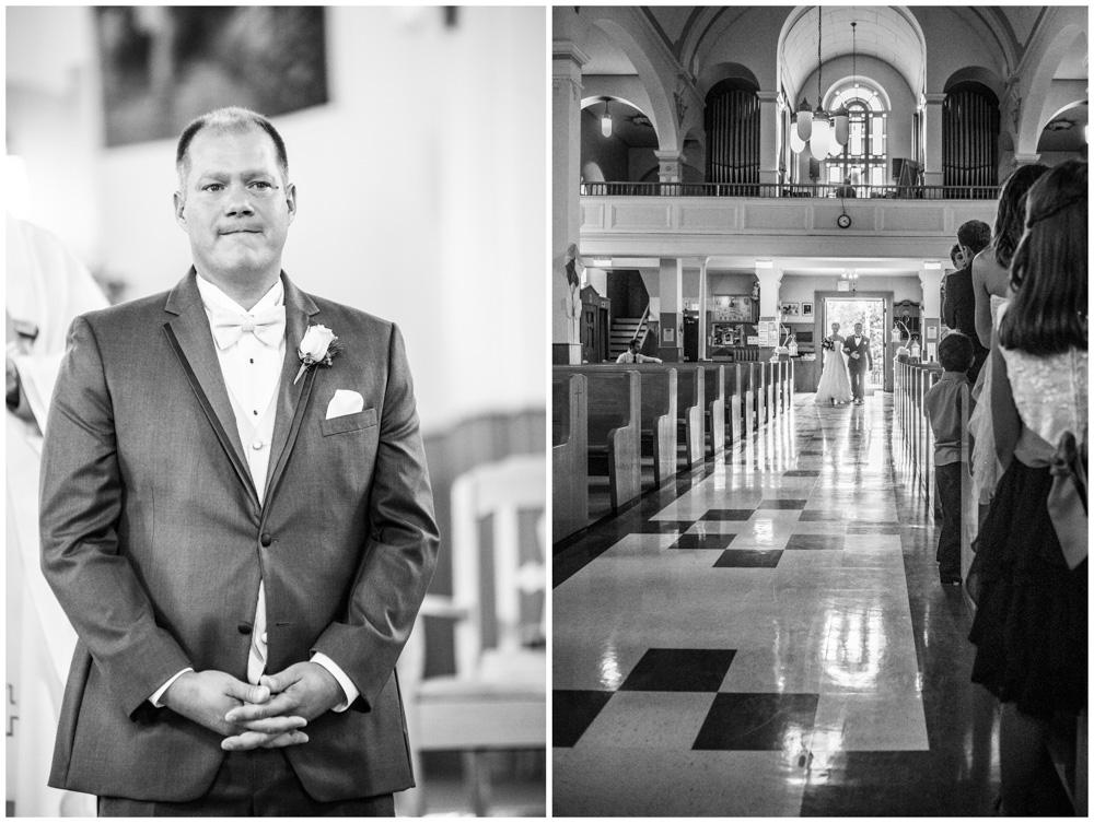 Nat-James-Wedding-2014-2.jpg