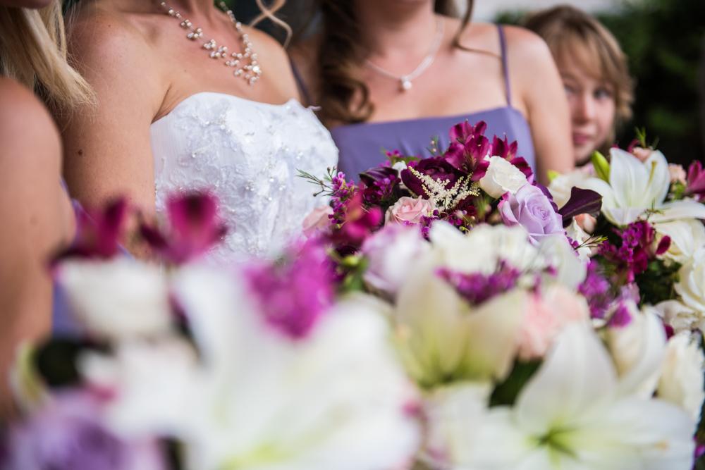 Nat-James-Wedding-2014-3.jpg