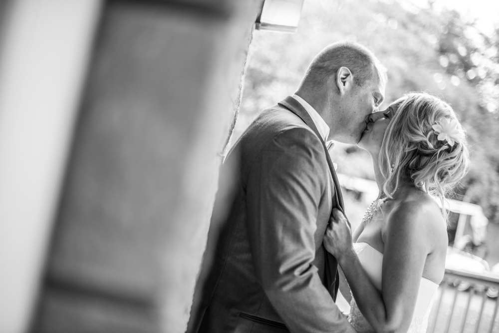 Nat-James-Wedding-2014-4.jpg