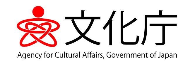 Agency_CulturalAffiars_s_2.jpg