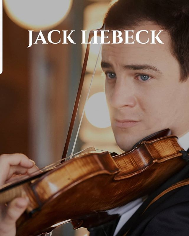 Updated my website with my new pics from @kaupokikkas... http://www.jackliebeck.com