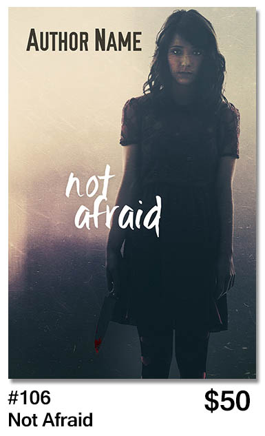 106 Not Afraid.jpg