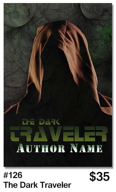 126 The Dark Traveler.jpg