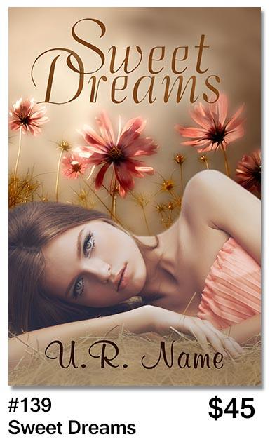 139 Sweet Dreams.jpg