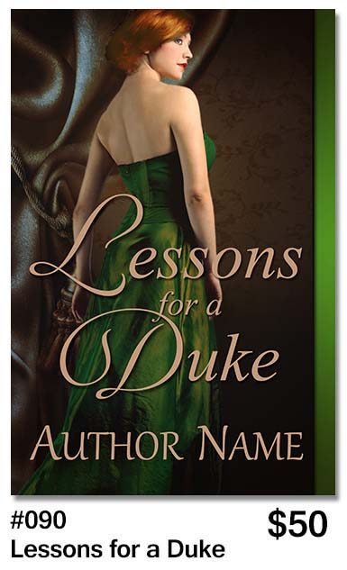 090 Lessons for a duke.jpg