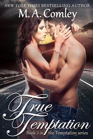 Temptation Series - 142 True Temptation.jpg
