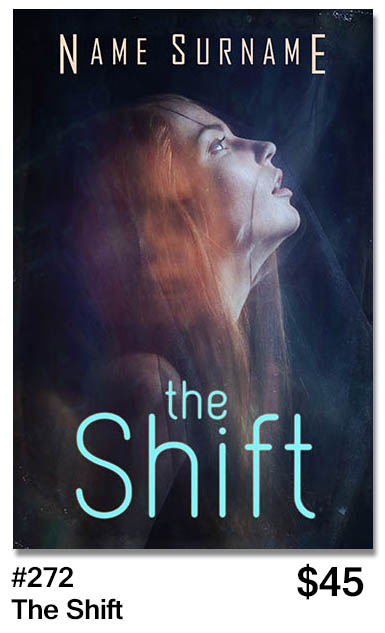 272 The Shift.jpg