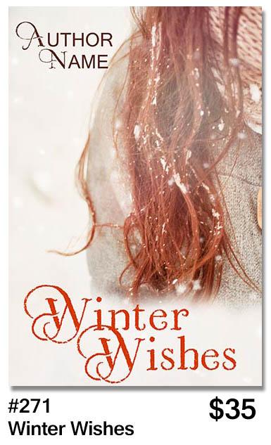 271 Winter Wishes.jpg
