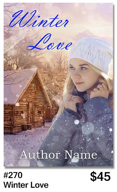 270 Winter Love.jpg