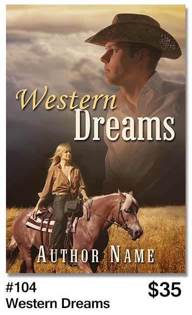 104 Western Dreams.jpg