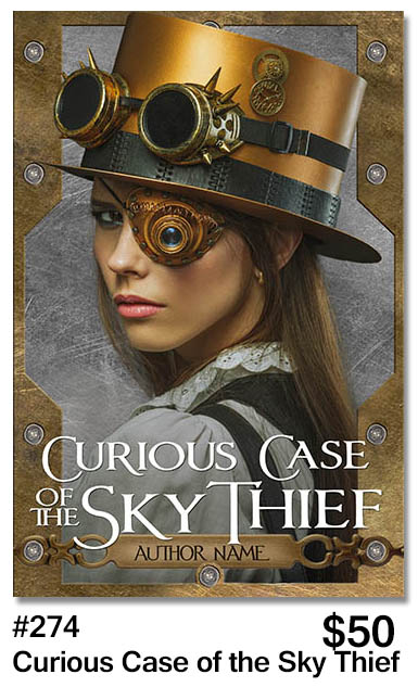 274 Curious Case of the Sky Thief.jpg