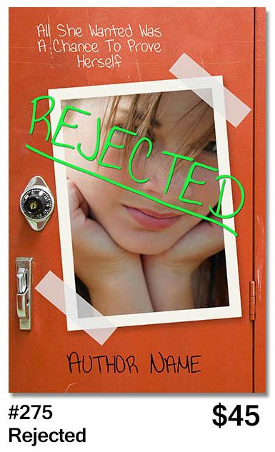 275 Rejected.jpg