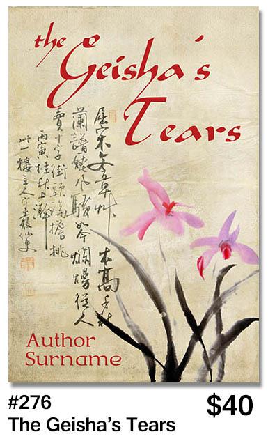 276 The Geisha's Tears.jpg