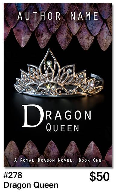 278 Dragon Queen.jpg