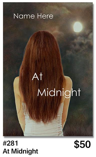 281 At Midnight.jpg