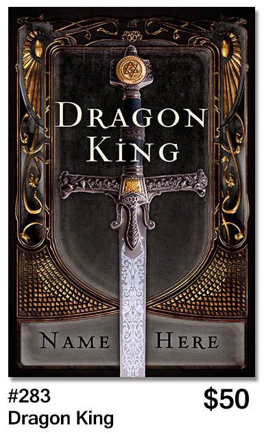 283 Dragon King.jpg