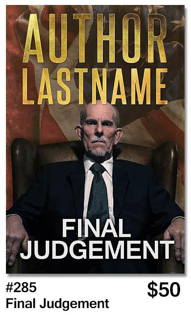 285 Final Judgement.jpg