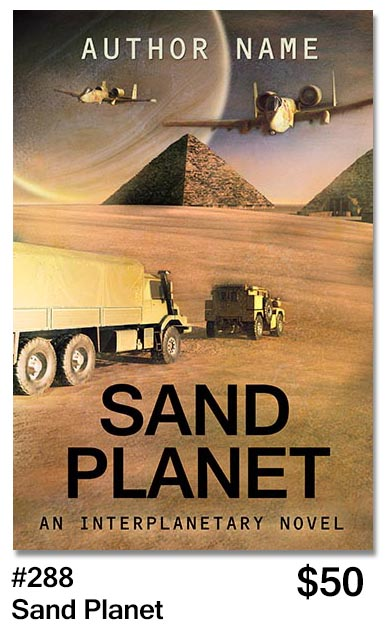 288 Sant Planet.jpg